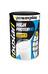 Isostar High Protein 90 Żywność dla sportowców 750g neutralne czarny